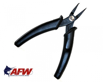 AFW Split ring pliers Small 13,5 cm