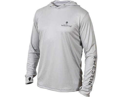 Westin Pro Guide UPF Long Sleeve